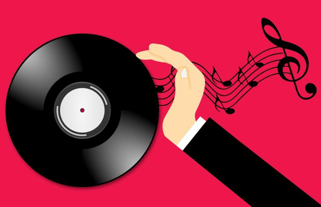 Soundgym