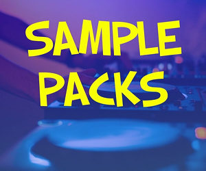 Samplepacks