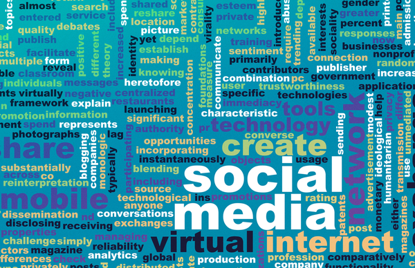 How to Grow Your Music Social Media Following on Autopilot