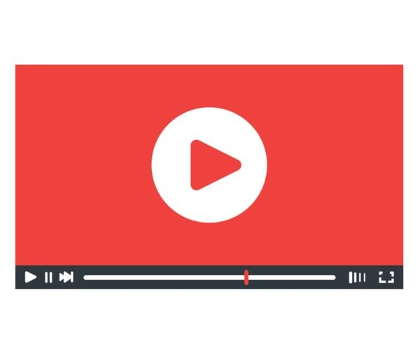 Powerful Youtube Tools