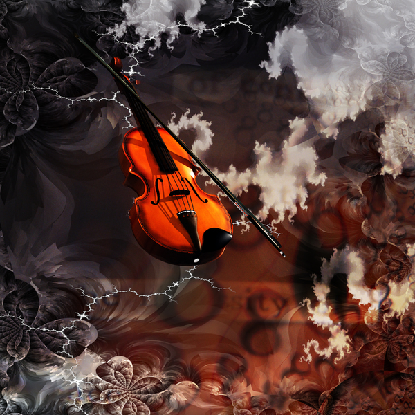 compose orchestral music