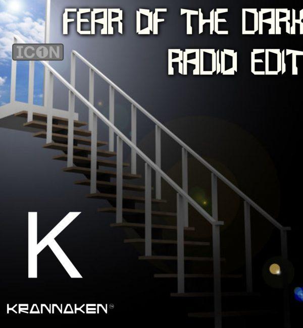 Radio Edition