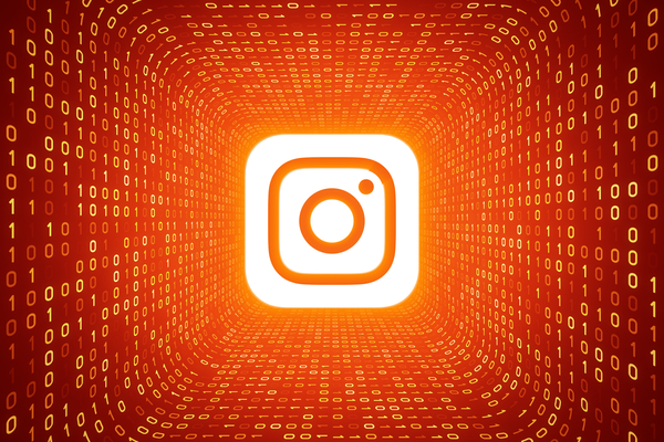 grow your music following Instagram marketing strategy