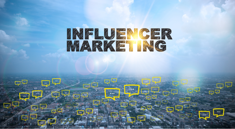 red flags of influencer marketing influencer marketing mistakes