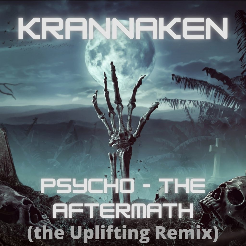 Here are the new Krannaken products for sale on We Make Dance Music.  They include sample packs and FL Studio 20 (FL 20) templates.